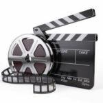 Video Vorstellungsgespräch