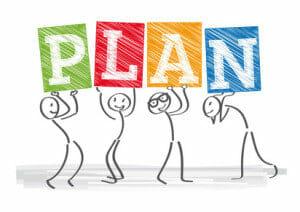 8 Konkrete Tipps Vorstellungsgespräch
