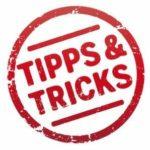Vorstellungsgespräch Tipps