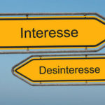 6 konkrete Gründe, die eine Absage rechtfertigen und wann Sie es schriftlich tun sollten