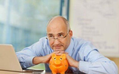 5 Quellen für die Gehaltsermittlung & zusätzliche Leistungen beim Vorstellungsgespräch