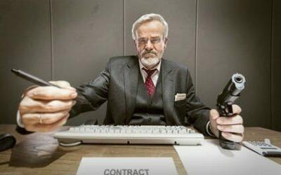 Gehaltsverhandlung im Vorstellungsgespräch: 9 erprobte Formulierungen und der richtige Zeitpunkt dafür