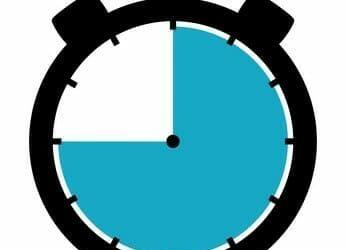 Wie lange dauert ein Vorstellungsgespräch? Folgende 5 Phasen werden durchlaufen, Phase Nr.4 ist die Wichtigste