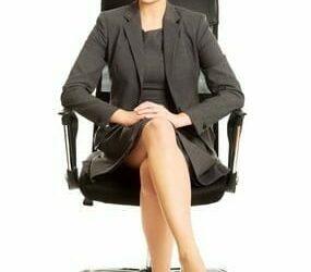 5 Regeln speziell für Röcke und warum Sie Hingucker vermeiden sollten