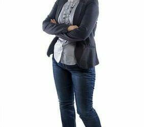 Welche wichtigen Faktoren Sie bei der Auswahl der Jeans unbedingt beim Vorstellungsgespräch berücksichtigen sollten