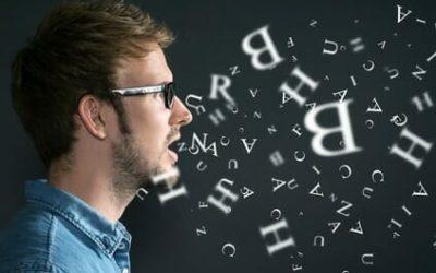 Vorstellungsgespräch: 7 Tipps für die eigene Stimme