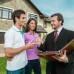 Immobilienkaufmann Verkaufsabschluss