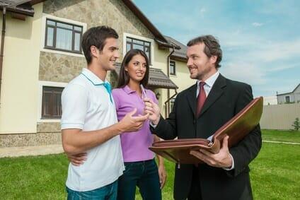 Vorstellungsgespräch Immobilienkaufmann