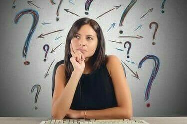 Typische Fragen im Vorstellungsgespräch: Eine Übersicht