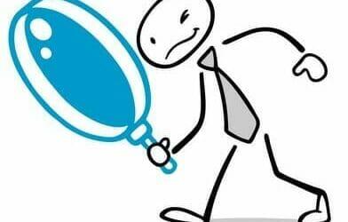 Vorstellungsgespräch: Arbeitgeber richtig recherchieren