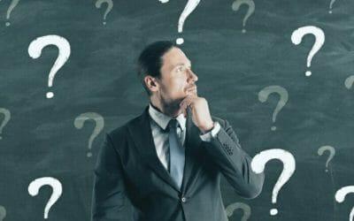 Bewerbungsgespräch Rückfragen: Eine gute Vorbereitung ist das A und O!