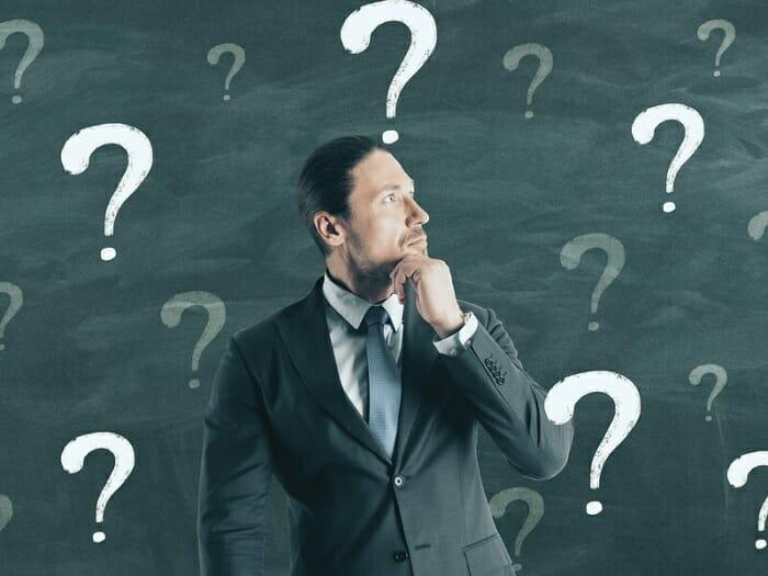 Bewerbungsgespräch Rückfragen Tipps