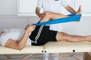 Bewerbungsgespräch Physiotherapie Fehler