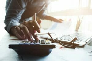 Bewerbungsgespräch Buchhaltung Tipps