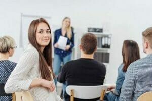 Vorstellungsgespräch Coaching Tipps