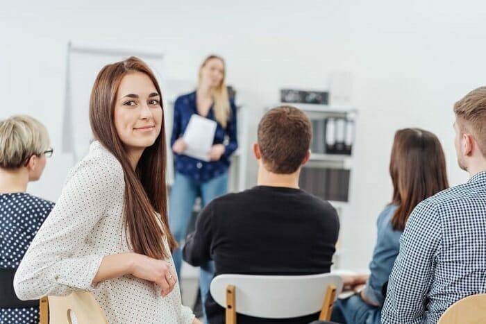 Vorstellungsgespräch Coaching: Die beste Möglichkeit, um den Personaler zu überzeugen