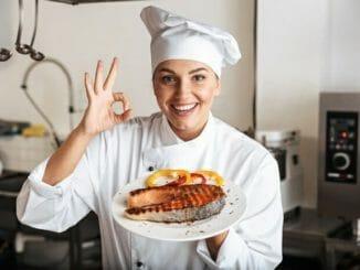 Vorstellungsgespräch in der Gastronomie Tipps