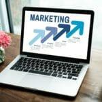 Vorstellungsgespräch Marketing: Damit können Sie rechnen