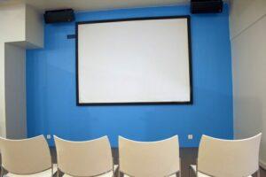 Vorstellungsgespräch mit PowerPoint Tipps