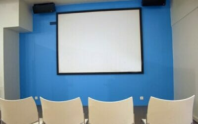 Vorstellungsgespräch mit PowerPoint: eine gute Auf- und Vorbereitung ist alles