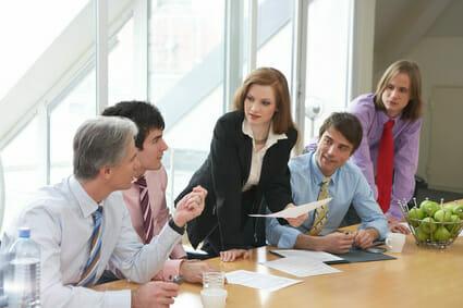 Vorstellungsgespräch Teamleiter: Die perfekte Vorbereitung