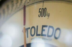Vorstellungsgespräch Übergewicht
