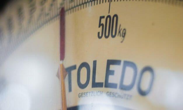 Vorstellungsgespräch Übergewicht: Wie verhalte ich mich richtig?