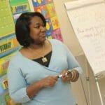 Vorstellungsgespräch Unterricht: Nutzen Sie diese Strategien