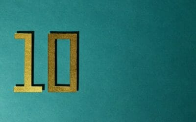 Beliebte Bewerbungsfragen: Die Top 10
