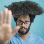 Verbotene Fragen Vorstellungsgespräch: Die Top 10