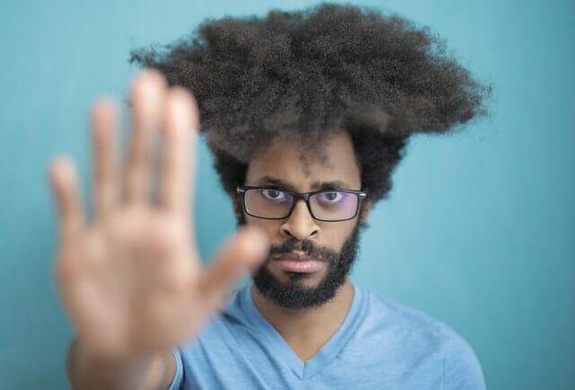 Verbotene Fragen Vorstellungsgespräch