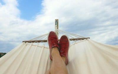 Urlaub für Bewerbungsgespräch: Formulierungsbeispiele
