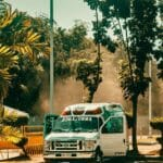 Vorstellungsgespräch Rettungsdienst: Die beste Vorbereitung
