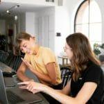 Bewerberinterview Training: Effektive Übungen