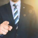 Telefoninterview Headhunter: Wie Sie Eindruck hinterlassen