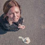 Vorstellungsgespräch Negativbeispiel: Machen Sie nicht diese 10 Fehler