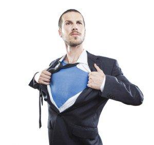 Vorstellungsgespräch Stärken: Wer bald einen Gesprächstermin hat sollte diese 5 Tipps nutzen