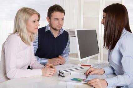 Rollenspiel im Vorstellungsgespräch: Diese 3 Situationen sollten Sie meistern wenn Sie Ihre Chance wahren wollen