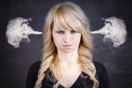 Stressfragen im Vorstellungsgespräch: Worauf es ankommt