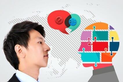 Vorstellungsgespräch: 5 Faktoren für den ersten Eindruck und mit welchen Methoden Sie überzeugen können