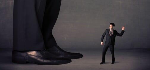 Zehn wichtige Regeln und Tipps für Schuhe im Vorstellungsgespräch