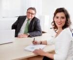 Interviewtypen beim Vorstellungsgespräch: Mit allen Vor und Nachteilen, nicht nur für Bewerber interessant