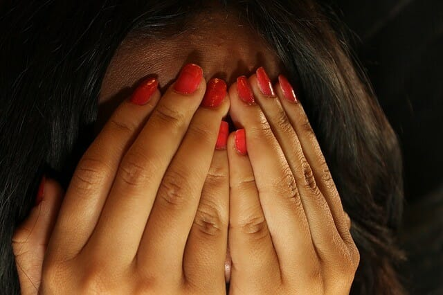 Angst: 8 Faktoren, die ein Vorstellungsgespräch beeinflussen und 9 Methoden um Stresssymptome zu begrenzen